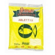 SENSAS Pastura Ingrediente Ablettix 300g