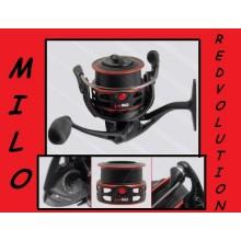 Mulinello Milo Redvolution 4000