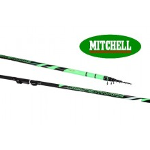 Mitchell Suprema 3.0 Troutista  4,00 mt  1/3 gr  AZ 1