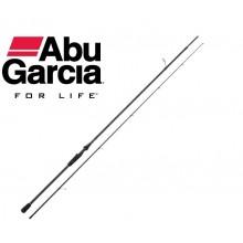 copy of Abu Garcia Canna VENDETTA LTD Spinning 2.13 mt  5-15 gr