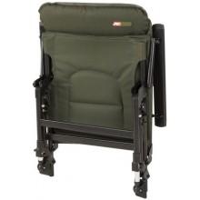 JRC Sedia Chair Defender Armchair