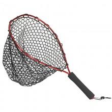 copy of BERKLEY Rubber Landing Nets EXTENDED KAYAK NET Guadino gommato spinning