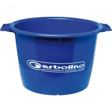 copy of Garbolino Secchio Blu 18 lt