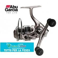 Abu Garcia Cardinal II STX2500SD