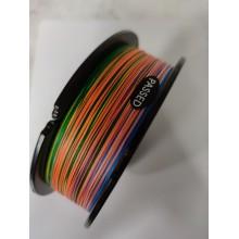 Carson Trecciato Multicolore Ø 0.50 mm 300 mt