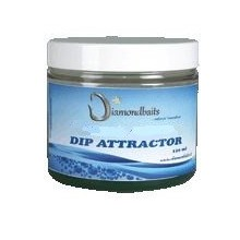 Dip Attractor Gel Diamondbaits