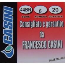 Ami Casini 44BN Hi-Tech Series
