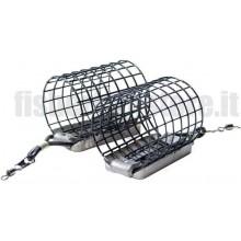 Pasturatori Wire Cage Feeder