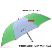 Maver breezy nylon 250