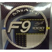 SMART F9 1000Mt