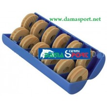 SCATOLE Fishing boxes
