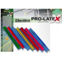 Elastico Maver Pro Latex Soft Core