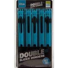 Scaletta Double Slider Winders 22 Cm