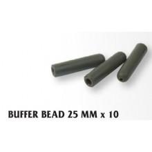 Buffer Bed - Manicotto Paracolpo Carp Spirit