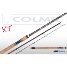 Colmic KIRA - M1 MATCH RODS