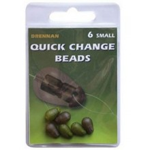 Attacco feeder Quick Change Beads