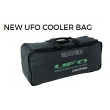 BORSA NEW UFO COOLER BAG