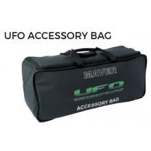 BORSA MAVER NEW UFO COOLER BAG