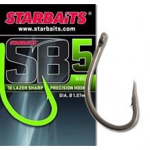 AMI STARBAITS CARPFISHING SB5
