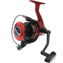 MULINELLO ANEVAY 5000 GLOBE FISHING
