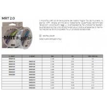 SMART MRT 2.0 300MT