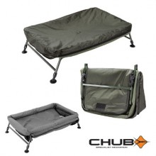CHUB X-TRA PROTECTION UPLIFTER CRADLE