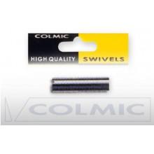COLMIC Tubo GM600718