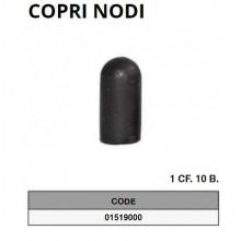 Copri Nodo