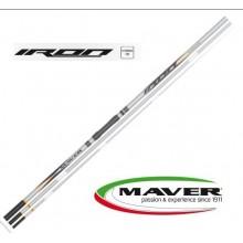 MAVER Canna Iron Surf mt 4,20 150 gr