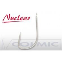 COLMIC Ami N600 Nuclear