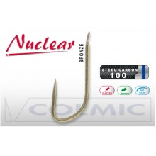 Ami Barbless Colmic WB400 Match Line