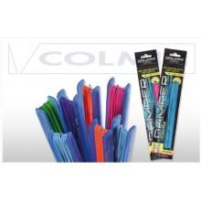 COLMIC Elastico Color Damper - 5,00mt