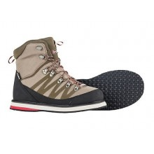 GREYS Strata CT Wading Boot Rubber