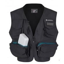 GREYS Gilet Fishing Vest