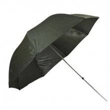 SHAKESPEARE Ombrello mt 2,5 Umbrella