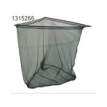 SHAKESPEARE Testa Guadino Carpfishing Specimen Net 130 cm
