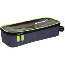 MATRIX ETHOS Pro Accessory Bag Medium
