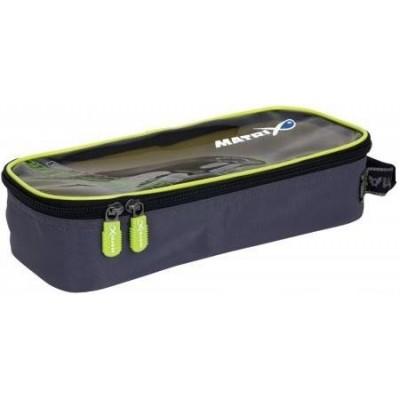 MATRIX Pro Accessory Bag Small