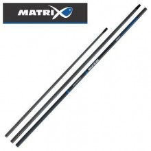 MATRIX Aquos Power Landing Net Handles 4 mt