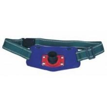 Lider Line CINTURE Belts