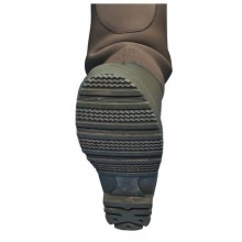 SHAKESPEARE Sigma Wader Neoprene 5 mm