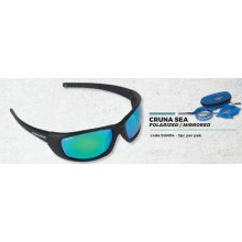 COLMIC OCCHIALI POLARIZED SUNGLASSES RIVER SILE