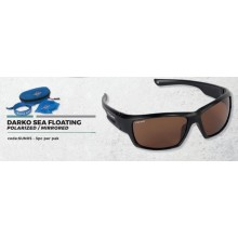 COLMIC OCCHIALI POLARIZED SUNGLASSES CRUNA SEA