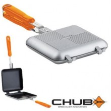 CHUB SANDWICH MAKER