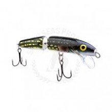 Rapala Jointed J-05 MD