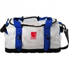 Mustad Boat Bag 24