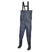SHAKESPEARE Stivale Coscia Sigma Nylon Hip Waders