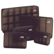 Abu Garcia Lure Boxes modello SPINNER