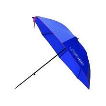 Colmic Trend Fiberglass Umbrella 2,50 mt