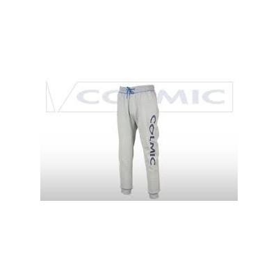 Colmic Pantalone Tuta Official  Team Taglia M
